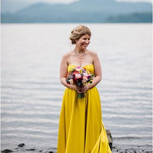 lake+district+wedding+photographer_0049