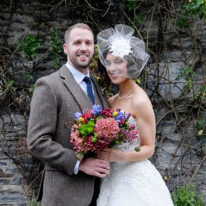 langdale chase hotel wedding venue in lake district cumbria