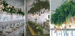 wedding-trends-02a
