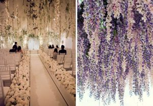 ceiling_flowers_two-1